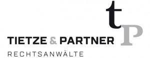 Tietze & Partner – Rechtsanwälte Frankfurtund Bremen